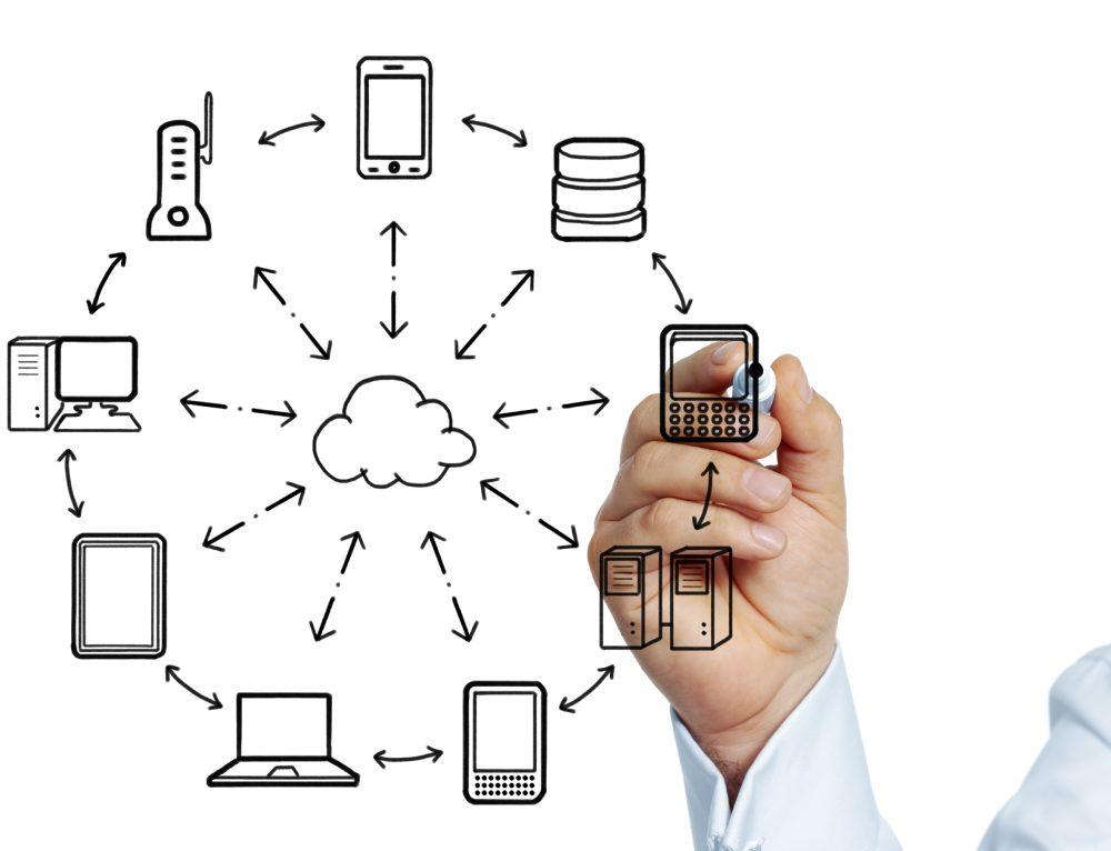 Diseño de Redes LAN/WAN